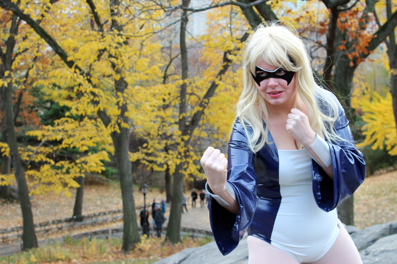 Cosplay Photography: Tips and Tricks for Beginners - i ...